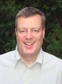 Dietmar Wehrmann